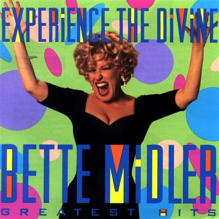 Bette Midler - Beaches: Original Soundtrack Recordings - Zortam Music
