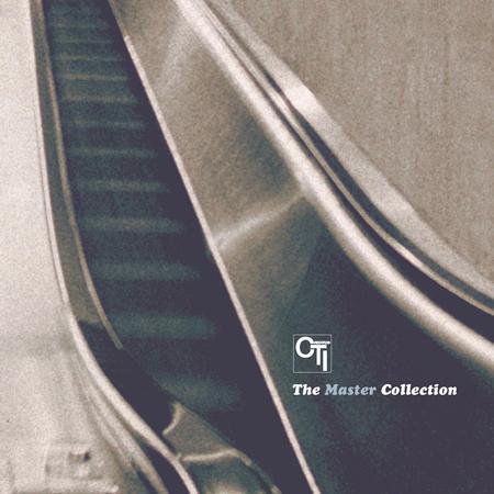 Paul Desmond - Cti The Master Collection - Zortam Music