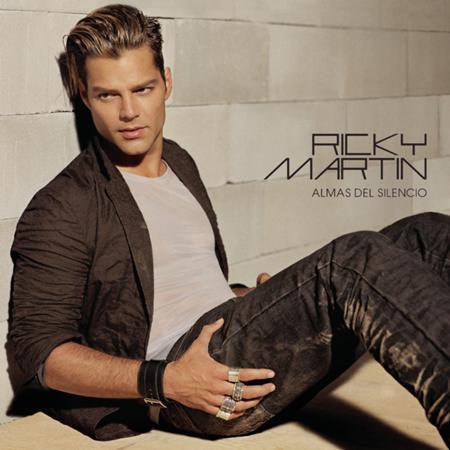 Ricky Martin - Heartbreakers - Zortam Music