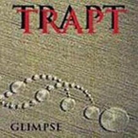 Trapt - Glimpse [ep] - Zortam Music