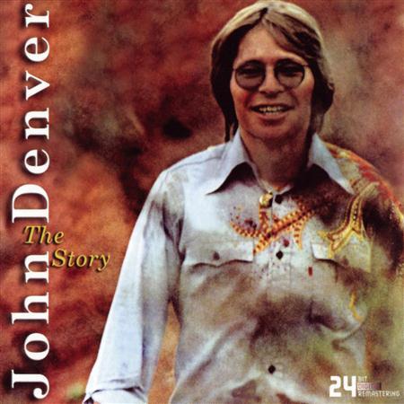 John Denver - Take Me Home The John Denver Story - Zortam Music