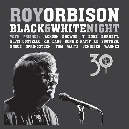Roy Orbison - Hjjkkl - Zortam Music