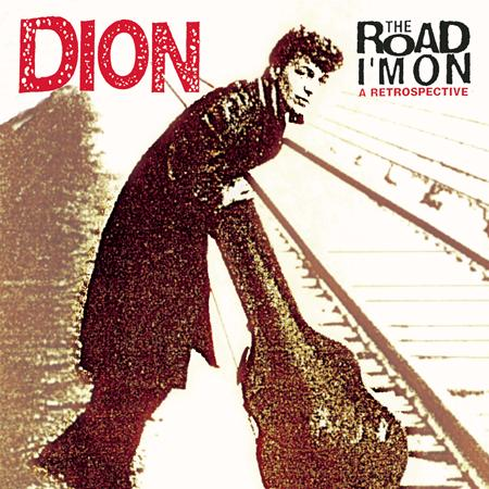 DION - The Road I
