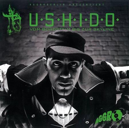 Bushido download vom bordstein bis zur skyline album zortam music.