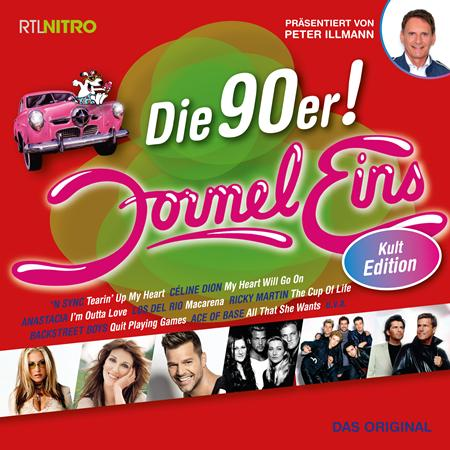 Ace of Base - Formel Eins - Die 90er! (Rock - Zortam Music