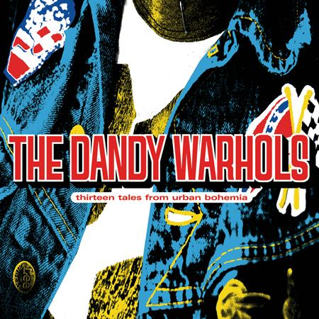 The Dandy Warhols - Drive Time - 120 Orginal Hits - Zortam Music