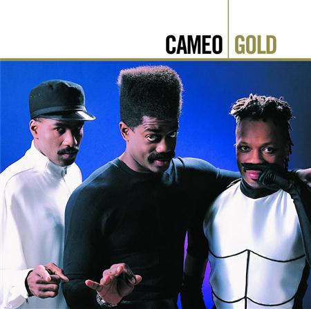 Cameo - Radio 10 Gold Top 4000 Dossier - Zortam Music