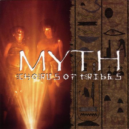 Enigma - MYTH - Zortam Music
