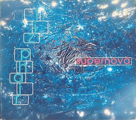 Liz Phair - Supernova (Single) - Zortam Music