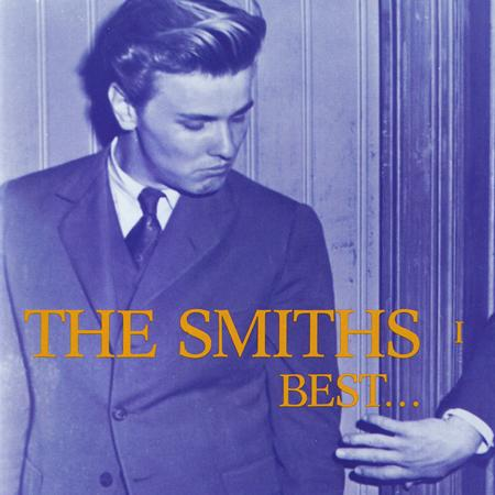 The Smiths - The Smiths Best I - Zortam Music