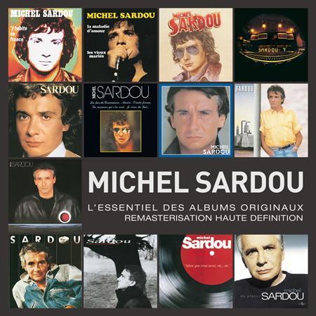 Michel Sardou - Ep Les Vieux Mariã©s - Zortam Music