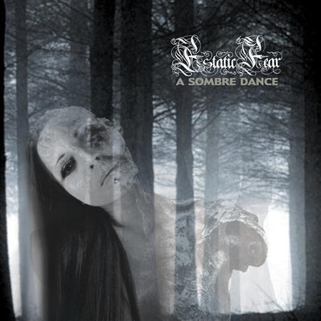 Estatic Fear - Sombre Dance - Zortam Music