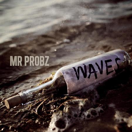 Mr. Probz - Waves - Robin Schulz Radio Edit Lyrics - Lyrics2You