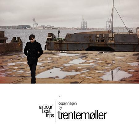 Collective Soul - Harbour Boat Trips Copenhagen - Lyrics2You