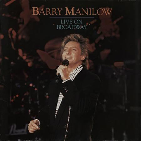 BARRY MANILOW - If You Remember Me Lyrics - Zortam Music