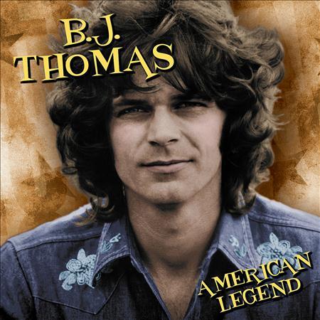 B.J. Thomas - Take Me Back to The...60