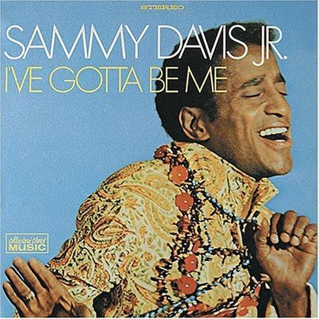 Sammy Davis Jr. - Sammy Davis Jr.'s Greatest Hit - Zortam Music