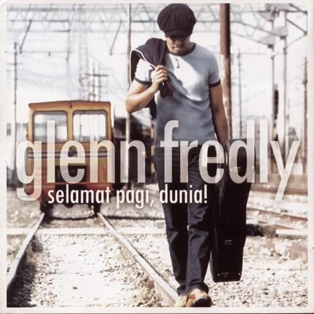 Glenn Fredly - SELAMAT PAGI DUNIA - Zortam Music