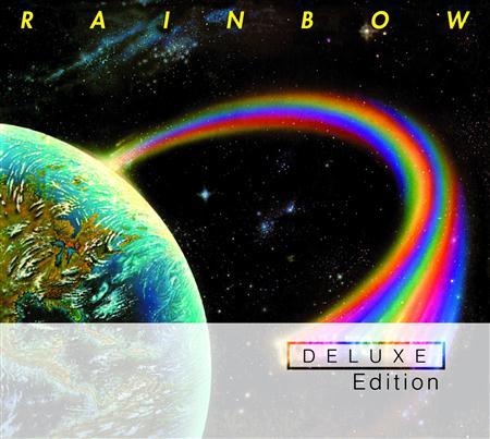 RAINBOW - Down To Earth [disc 1] - Zortam Music