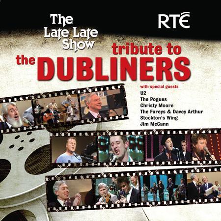 The Dubliners - I Loved The Ground She Walked Upon Lyrics - Zortam Music