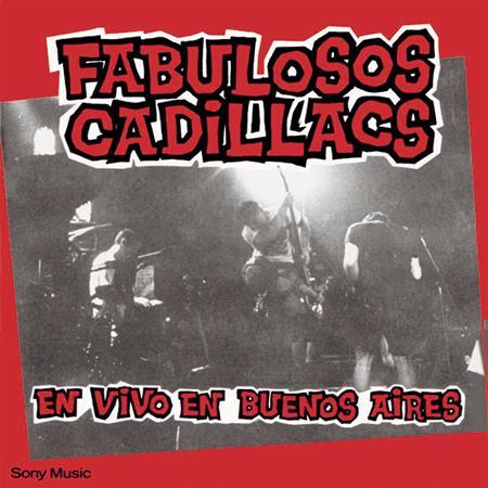 03 - En Vivo en Buenos Aires - Zortam Music