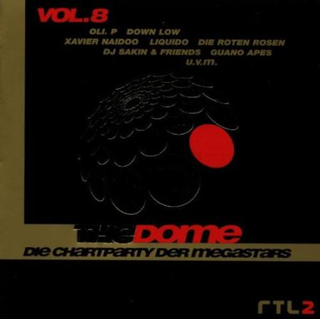 Vanilla Ninja - The Dome, Vol. 29 [disc 2] - Zortam Music