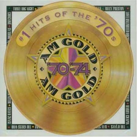 John Denver - Time-Life Music, Am Gold - 1970-74 - Zortam Music