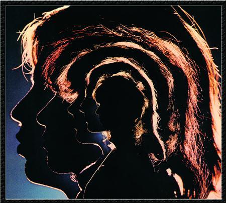 The Rolling Stones - Kuschel Rock 04 CD2 - Zortam Music