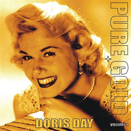 Doris Day - Doris Day Golden Greats [disc 1] - Zortam Music
