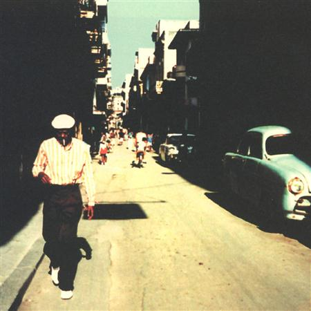 Buena Vista Social Club - youtube.com/watch?v=XZHF6SDWtU8 - Zortam Music