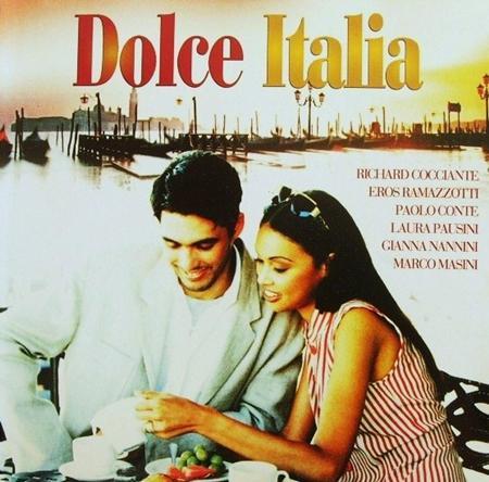 03 - Dolce Italia 1 - Zortam Music
