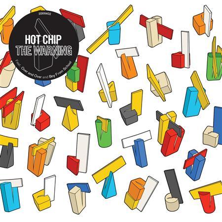 Hot Chip - Minimal House Classics Cd2 - Zortam Music