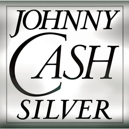 Johnny Cash - Silver - Lyrics2You