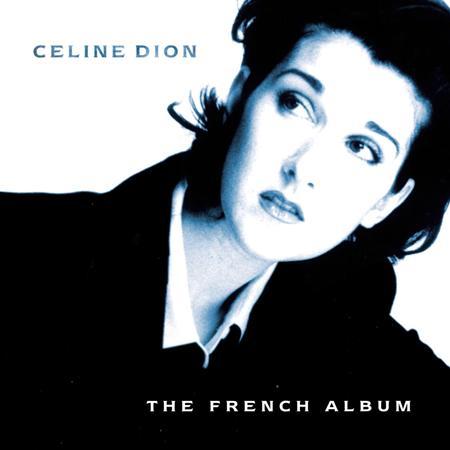 Celine Dion - Gracieuseti - Zortam Music