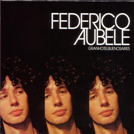 Federico Aubele - Sinners Lounge - Zortam Music