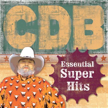 CHARLIE DANIELS - Super Hits Charlie Daniels - Zortam Music