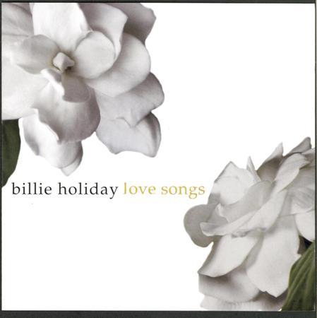Billie Holiday - Top 100 Jukebox CD5 - Zortam Music