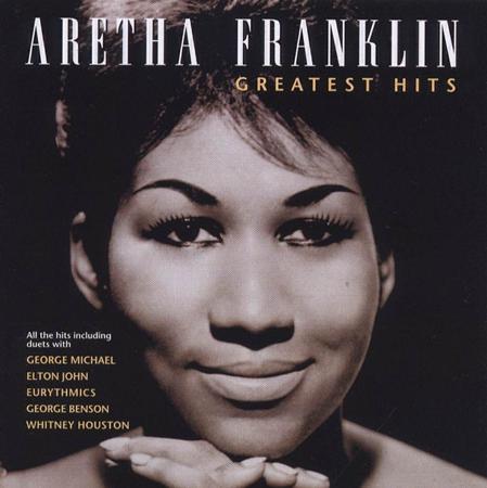 Aretha Franklin - Border Song Lyrics - Zortam Music