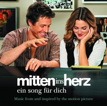Karat - Mitten ins Herz [Disc 2] - Zortam Music
