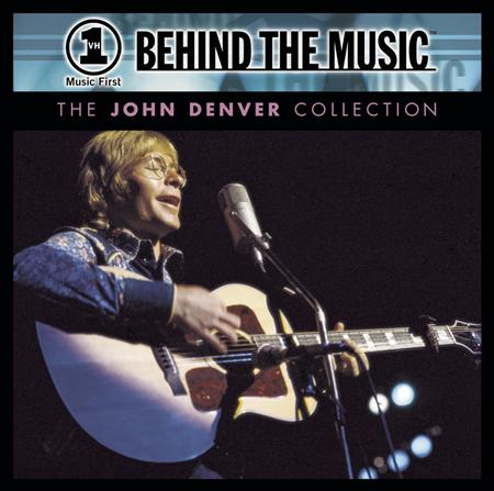John Denver - Vh1 Behind The Music The John Denver Collection - Zortam Music