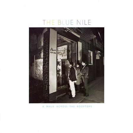 Blue Nile - Radio 10 Gold Top 4000 Dossier - Zortam Music