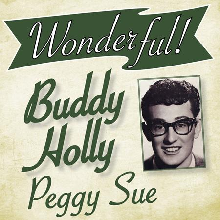 Buddy Holly - Wonderful.....Buddy Holly - Zortam Music