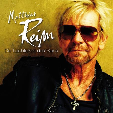 Matthias Reim - Unbekanntes Album (10.05.2014 10:32:50) - Zortam Music