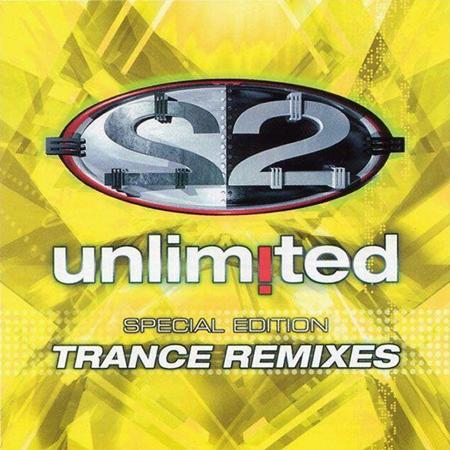 2 Unlimited - Hits and Remixes - Zortam Music