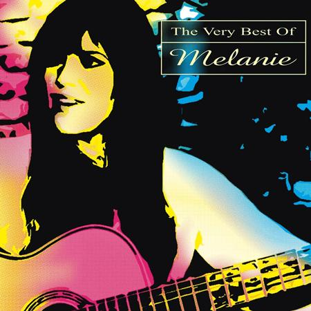 Melanie Safka - The Best Of Melanie - Zortam Music