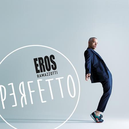 Eros Ramazzotti - Alla Fine Del Mondo Lyrics - Zortam Music