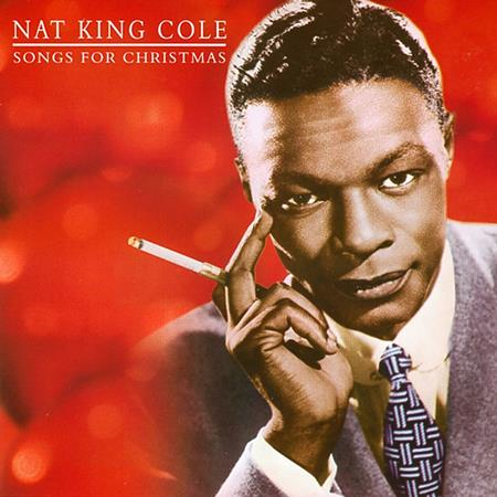 Nat King Cole - Songs for Christmas - Zortam Music