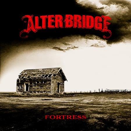 Alter Bridge - Addicted To Pain - Single - Zortam Music