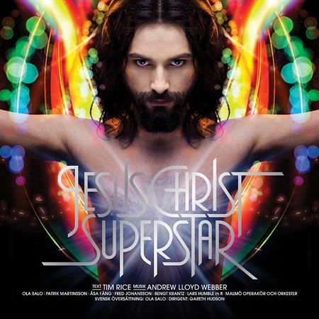 01 - Jesus Christ Superstar - Zortam Music