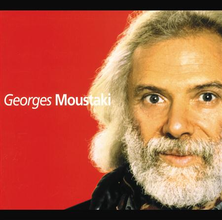 Georges Moustaki - Master Sirie - Zortam Music